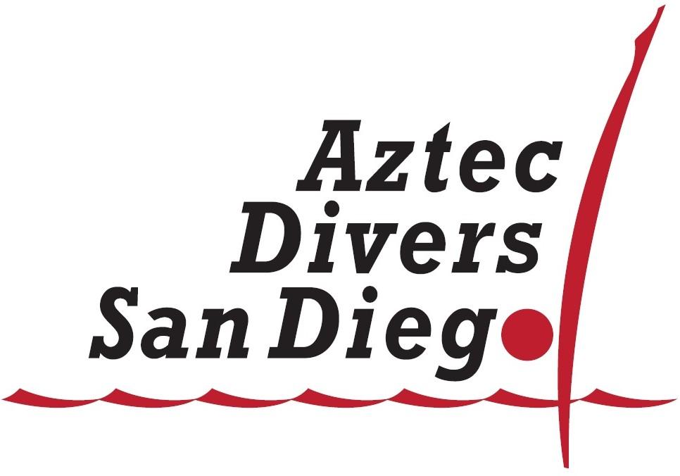 AztecDiversSanDiego